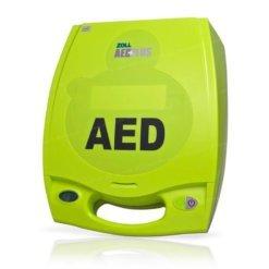AED Amersfoort